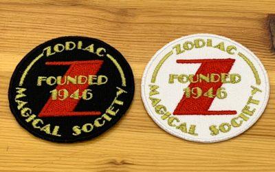Zodiac Magical Society
